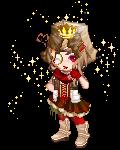 Elle the Hobo Queen