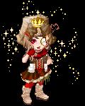 Elle the Hobo Queen's avatar
