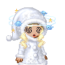 Persifiny's avatar