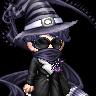 vicxa_girl's avatar