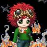chocolate terry rabbit's avatar