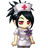 Sesshamare's avatar