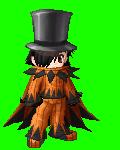CARRY 0N's avatar