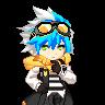 iMGekki's avatar