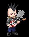roxas romance's avatar