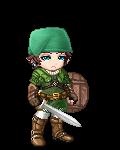ecchis's avatar