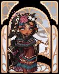 interracial's avatar