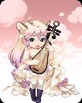 Hatterchen's avatar