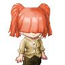 Onbu-Chan's avatar