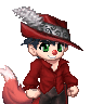 Stylogenus's avatar