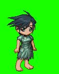 KingdomHeartsKid's avatar
