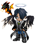 Cryocaustic's avatar