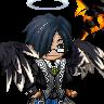 Cryocaustic's avatar