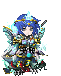 Billieandbilliejoe2's avatar