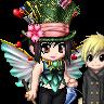 morality fluke's avatar