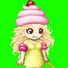 XxexistencexX's avatar