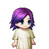 cute.97's avatar