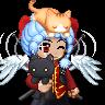 -Taylorr-Ganqq-Fresh--_CT's avatar