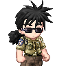 Sofa_KingII's avatar