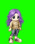 freacky minA's avatar