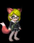 -I- Crazy Courtney -I-'s avatar