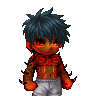 HUMAN HELL Hybrid's avatar
