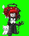 Nithiya's avatar