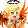 Melancholy Misery's avatar