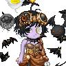 sakura_h_g's avatar