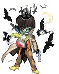 saturncrow's avatar