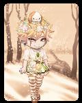 sousoupink12's avatar