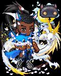 Diohellsong's avatar