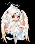 GoldenDemonWolf's avatar