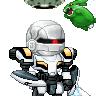 Qpan's avatar