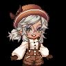 Baslam The Feebas's avatar