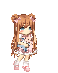 Honeybun-chan's avatar