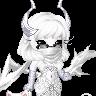 Cupkayke's avatar