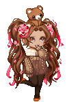 8ballbabe's avatar