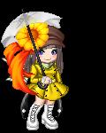 Im Windspirit's avatar
