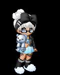 mmaarriiaa's avatar