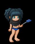 lili Soup's avatar