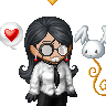 KrimzonePilixer's avatar