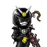 Sauk Rian's avatar