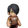dArK_eMo_24's avatar