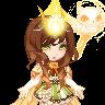 Accio Alice's avatar