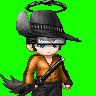 Eimin Shi's avatar