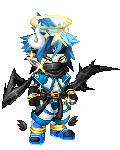 Kire Shirayuki's avatar