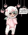riin matsuokaa's avatar