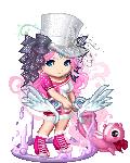 EmergencyLope's avatar