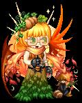 ~RAZI3L~'s avatar